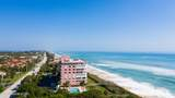 5635 Highway A1a - Photo 39