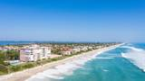5635 Highway A1a - Photo 40