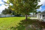 1239 Mariposa Drive - Photo 6