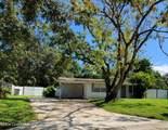 1327 Vista Terrace - Photo 2