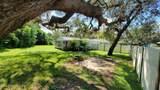 1327 Vista Terrace - Photo 27
