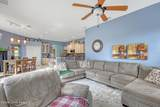 1681 Tolley Terrace - Photo 18