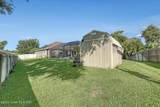 1681 Tolley Terrace - Photo 41