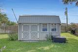 1681 Tolley Terrace - Photo 42