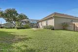1681 Tolley Terrace - Photo 43