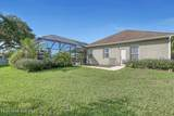 1681 Tolley Terrace - Photo 44