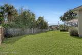 1681 Tolley Terrace - Photo 45