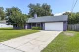 6003 Homestead Avenue - Photo 2