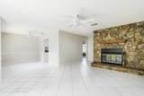 6003 Homestead Avenue - Photo 3