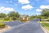 672 Remington Green Drive - Photo 34