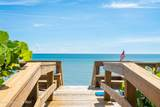 6309 Highway A1a - Photo 32