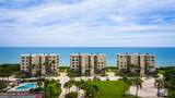 6309 Highway A1a - Photo 35