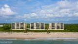 6309 Highway A1a - Photo 36