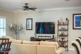 4560 Hebron Drive - Photo 23