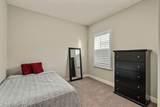 4560 Hebron Drive - Photo 39