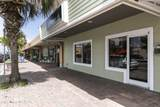 51 Orlando Avenue - Photo 2