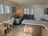 1195 Highway A1a - Photo 1