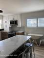 1195 Highway A1a - Photo 7
