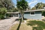 3720 Oak Lane - Photo 1