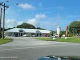 307 Barefoot Boulevard - Photo 1