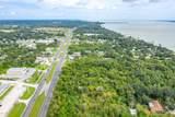 000 Us 1 Highway - Photo 14