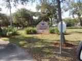 7415 Aquarina Beach Drive - Photo 35