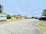 3370 Wickham Road - Photo 2