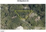 60 Bayshore Court - Photo 5
