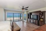 989 Highway A1a - Photo 18