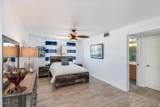 989 Highway A1a - Photo 24