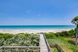 989 Highway A1a - Photo 35