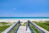 989 Highway A1a - Photo 40
