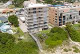 989 Highway A1a - Photo 42