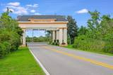 309 Plantation Drive - Photo 27