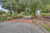 1600 Woodland Drive - Photo 27
