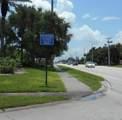 375 Polk Avenue - Photo 30
