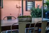 1035 Park Ridge Place - Photo 15