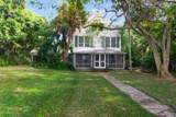 3875 Old Settlement Road - Photo 1