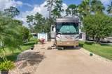 463 Fawn Trail - Photo 1