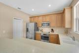 308 Barrymore Drive - Photo 12