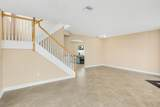 308 Barrymore Drive - Photo 7