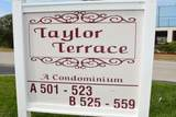 539 Taylor Avenue - Photo 18