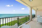 995 Highway A1a - Photo 12