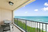 995 Highway A1a - Photo 18