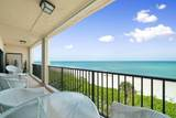 995 Highway A1a - Photo 2