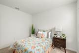 799 Forest Trace Circle - Photo 16