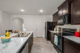 799 Forest Trace Circle - Photo 4