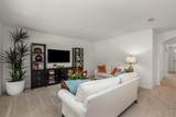 799 Forest Trace Circle - Photo 5