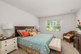 799 Forest Trace Circle - Photo 9
