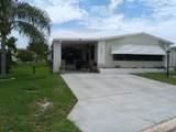 704 Bougainvillea Circle - Photo 1